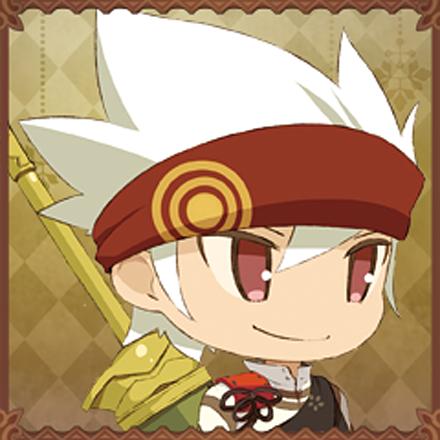 Avatar de kyba-san