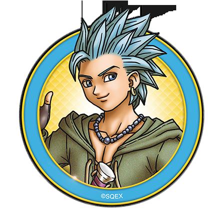 Avatar de Kialetho