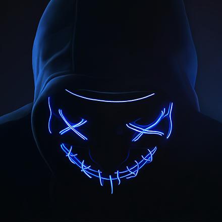 Avatar de WaYnEdu21110