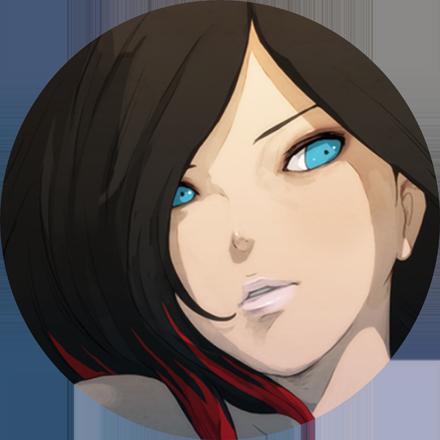 Avatar de AmbrOos75x