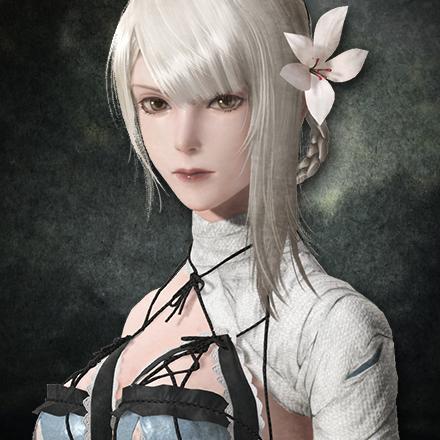 Avatar de Yojimbo_Himura