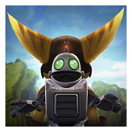 Avatar de goldorak300