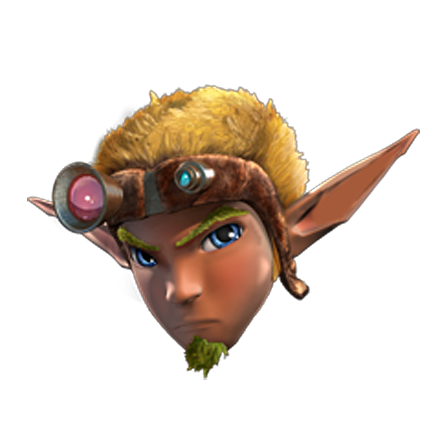 Avatar de SyDyJo