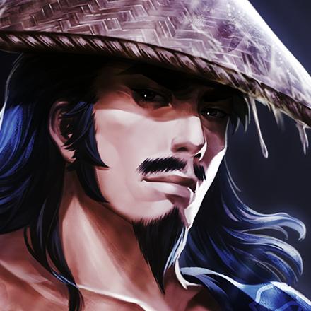 Avatar de JirayaSensey