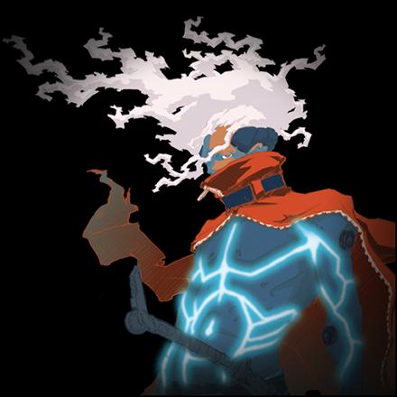 Avatar de ArTxGeeX