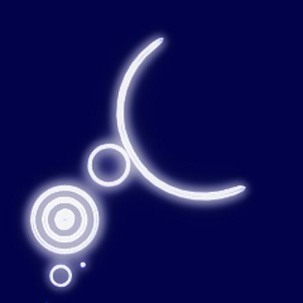 Avatar de Waykra