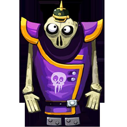 Avatar de Cedodu57