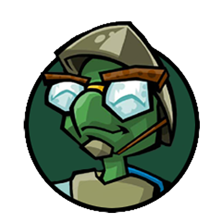 Avatar de Blo0d-Trash