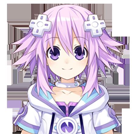 Avatar de Bann-XSU