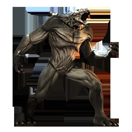 Avatar de hellvek52