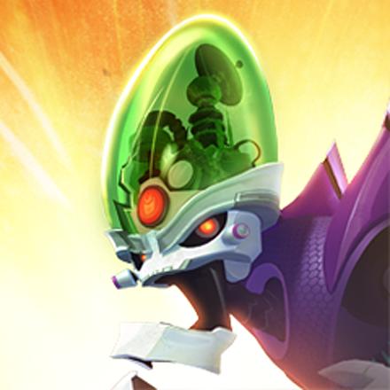Avatar de zetrox-lfv-enz62