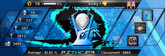 Trophées de vicky1