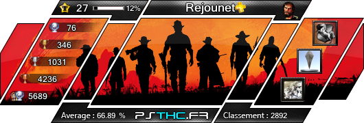 Salutations Rejounet_PS3THC