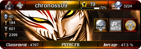 chronoss09_PS3THC.png