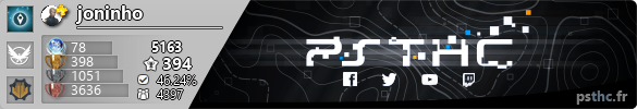 joninho_PS3THC.png