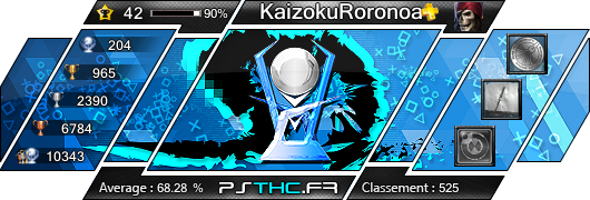 S3 KO 346 vs Dash 212 KaizokuRoronoa_PS3THC