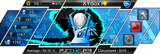 XYbox1_PS3THC.png