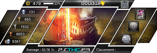 Recrutement Shadow57 Boudux_PS3THC