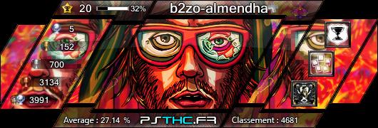 b2zo-almendha_PS3THC.png