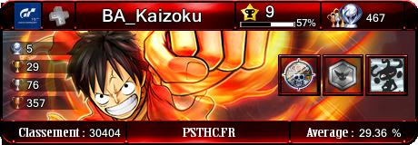 BA_Kaizoku | Let's Race ! BA_Kaizoku_PS3THC