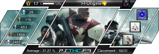 FFOrigine_PS3THC.png