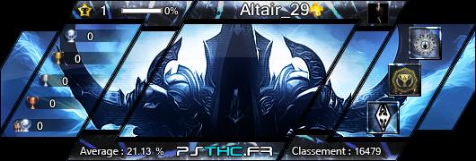 L'ARMEE (vraiment) INFERNALE, WHAAAAAAAAAAAAAAAA !!!! Altair_29_PS3THC