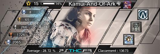 Marvel saga Kamui-And-Of-Ark_PS3THC